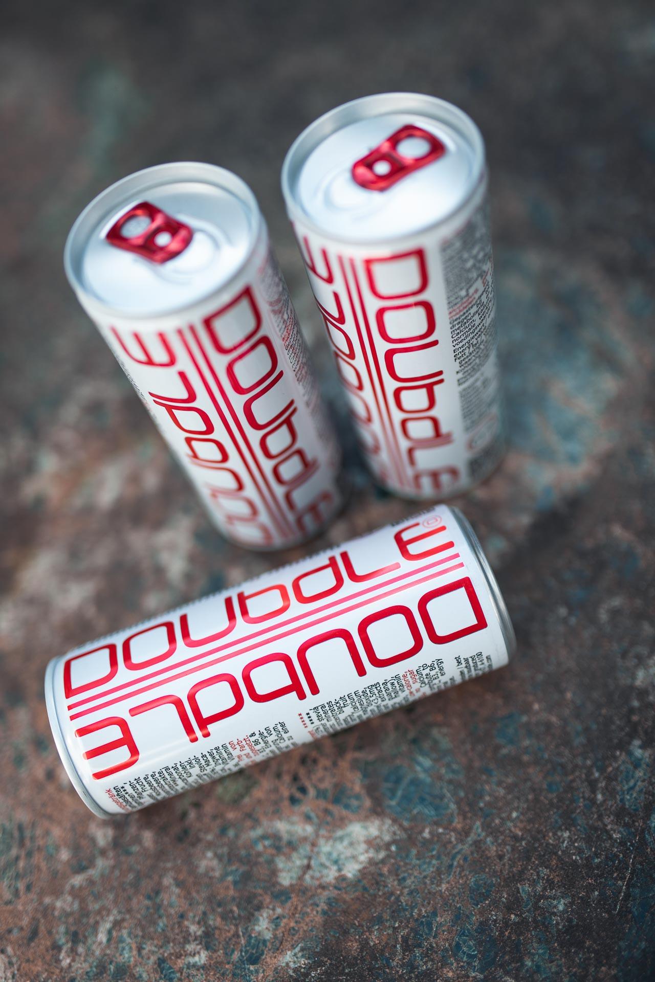 gesunde alternative Energy Drink, Erfrischungsgetränk